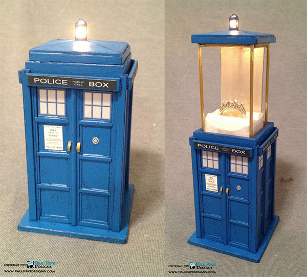tardis ring box 2