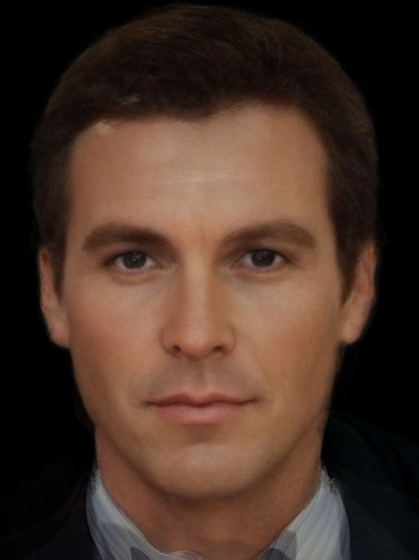 the real bruce wayne sqirlz morph by morphinapg