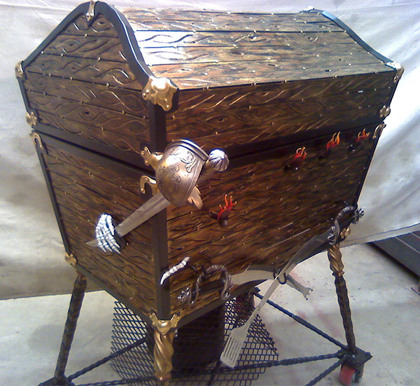 treasure_chest_bbq_1