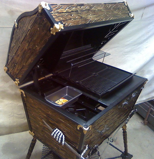 treasure_chest_bbq_2