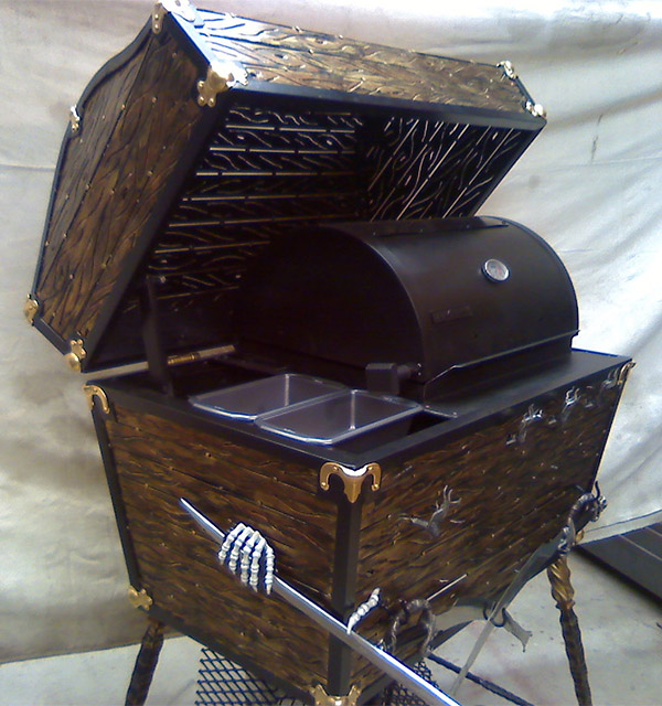 treasure_chest_bbq_3