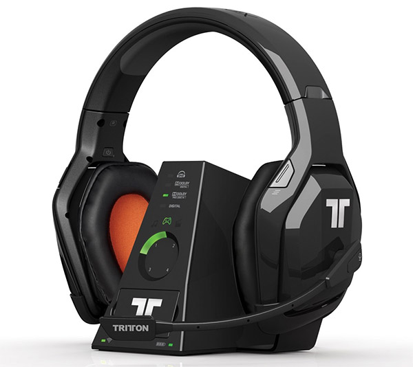 tritton warhead 7 1 headphones