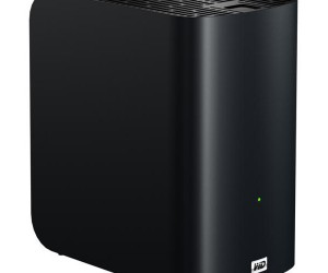 Western Digital Amps Up Storage of My Book Live Duo to 8TB