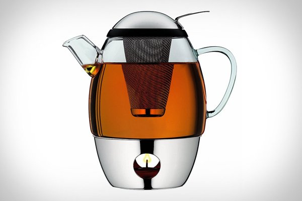 wmf smartea teapot appliance photo