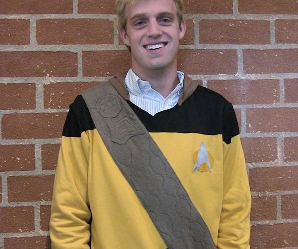 worf-hoodie-sweatshirt-by-ewoks-in-tutus-2