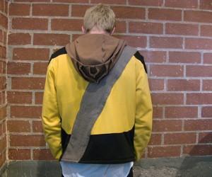 worf hoodie sweatshirt by ewoks in tutus 3 300x250