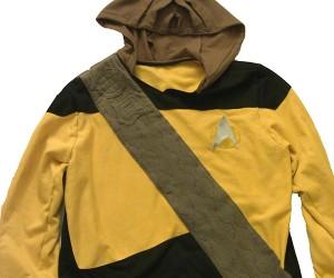 worf hoodie sweatshirt by ewoks in tutus 4 300x250