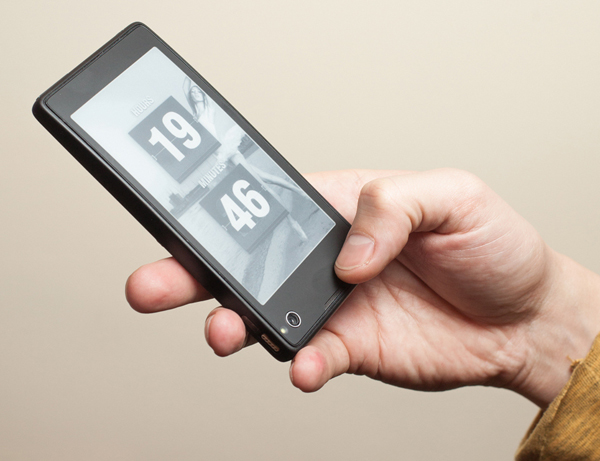 yota phone dual display e ink smartphone 2