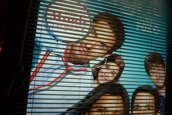 Billboard Blinds1