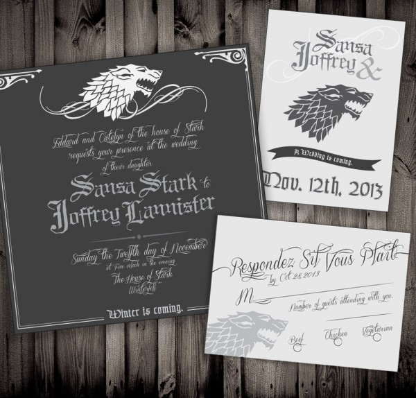 Game-of-Thrones-invitations