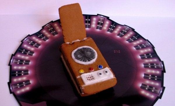 GingerBreadCommunicator