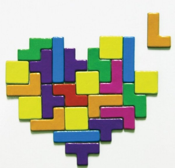 Magnificent Tetris Magnets Fridge 600 x 577 · 60 kB · jpeg
