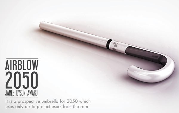 airblow-2050-concept-umbrella-by-quentin-debaene-2
