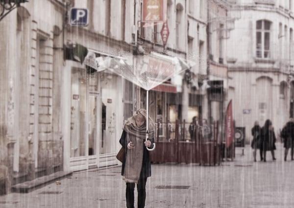 airblow-2050-concept-umbrella-by-quentin-debaene