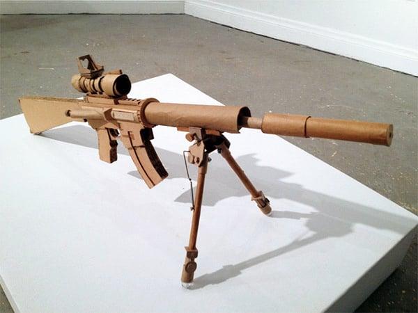 cardboard guns2