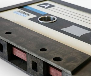 cassette tape table by tayble 2 300x250