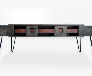 cassette tape table by tayble 3 300x250