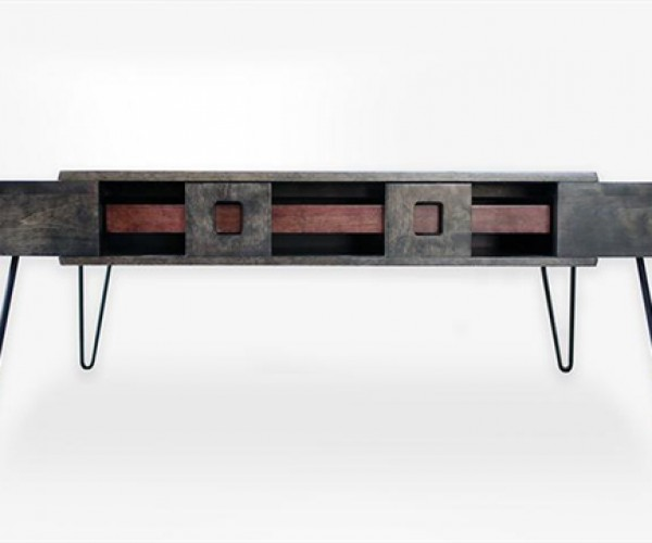 cassette-tape-table-by-tayble-3