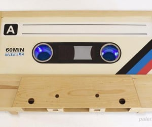 cassette tape table by tayble 5 300x250