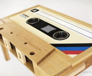 cassette tape table by tayble 6 300x250