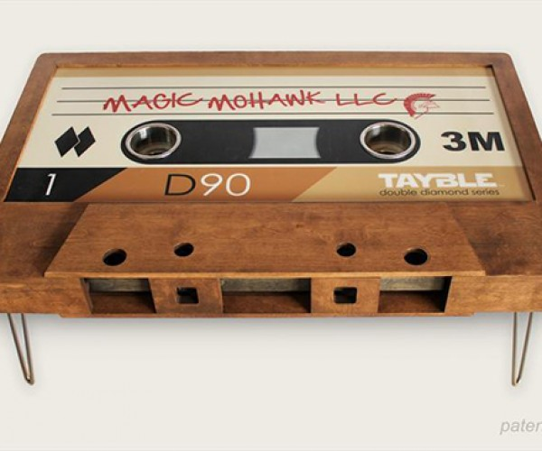 cassette-tape-table-by-tayble-7