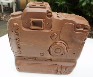 chocolate camera canon d60 by hans chung 2 300x250