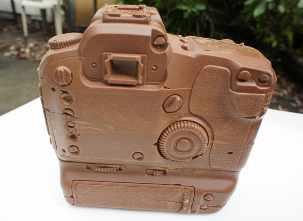 chocolate-camera-canon-d60-by-hans-chung-2