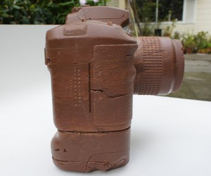 chocolate camera canon d60 by hans chung 4 300x250