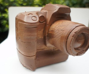 chocolate camera canon d60 by hans chung 5 300x250