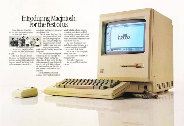 chris mcveigh macintosh lego replica ad