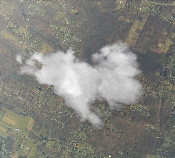 cloud_machine_3
