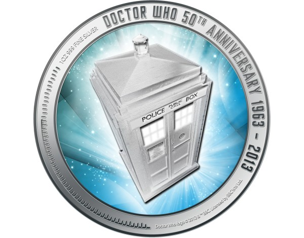 doctor-who-50th-anniversary-silver-coin-2