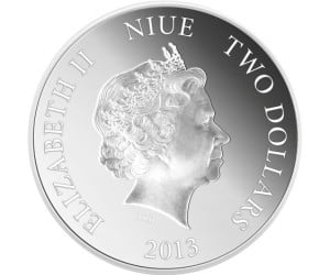 doctor who 50th anniversary silver coin 3 300x250