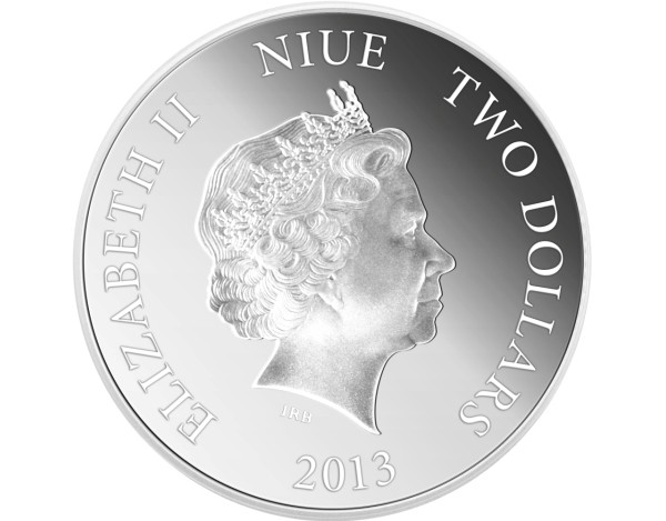 doctor-who-50th-anniversary-silver-coin-3