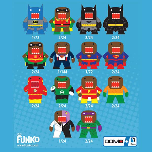 domokun_dc_funko_rarity
