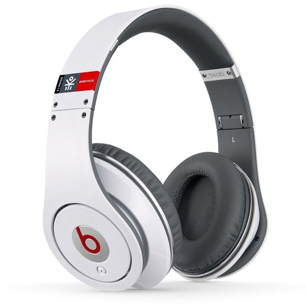 ekocycle accessories headphones cases jeans levis photo