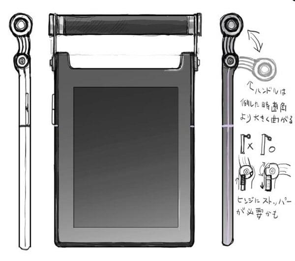 enchantmoon_tablet_sketch