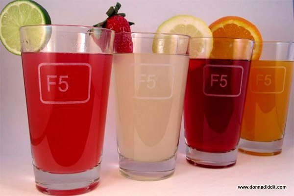 f5 refresh glasses 1