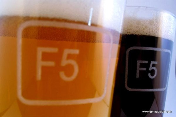 f5 refresh glasses 2