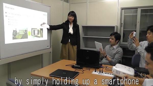 fujitsu-laboratories-intermediary-image-communications-technology-for-PC