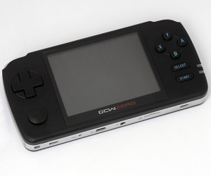 gcw zero open source gaming handheld device 2 300x250