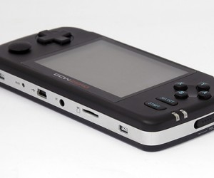 gcw zero open source gaming handheld device 4 300x250