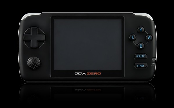 gcw-zero-open-source-gaming-handheld-device
