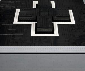 giant lego nintendo nes controller by baron von brunk 2 300x250