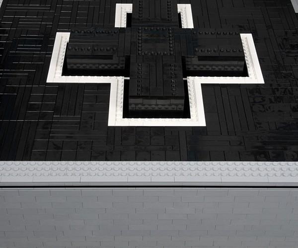 giant-lego-nintendo-nes-controller-by-baron-von-brunk-2