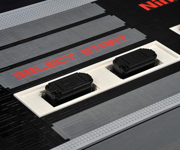 giant-lego-nintendo-nes-controller-by-baron-von-brunk-3