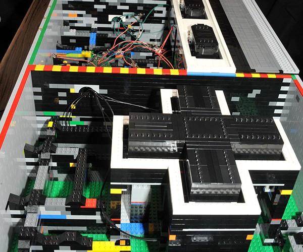 giant-lego-nintendo-nes-controller-by-baron-von-brunk-5