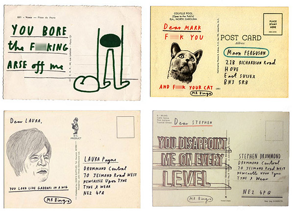 hate_mail_postcards