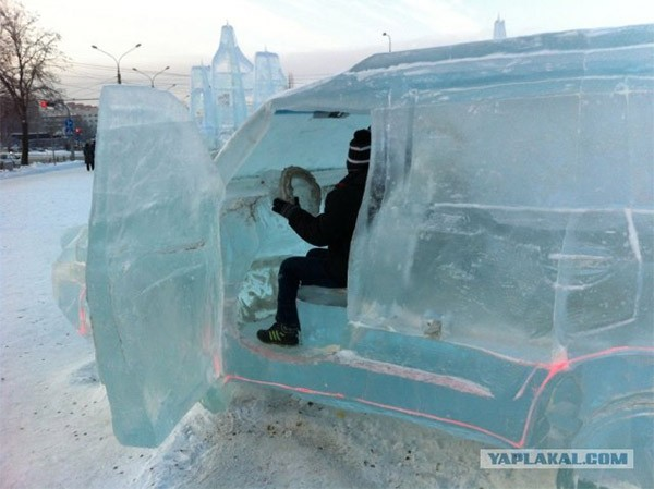 ice_land_cruiser_6
