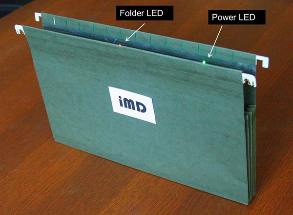 imd-smart-filing-system-by-imicrodata-3